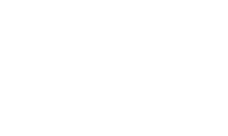 Tereco logo white